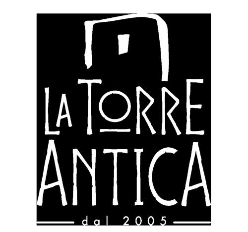 La Torre Antica – Pizzeria Ristorante Bar – Castelluccio Valmaggiore (FG) Logo